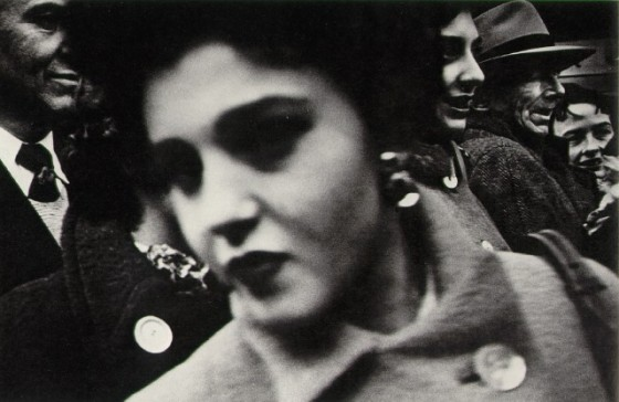 William Klein 2